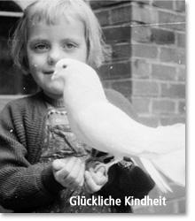 Elisabeth Thesing-Bleck Vita 03