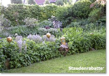 Löss-Garten 04